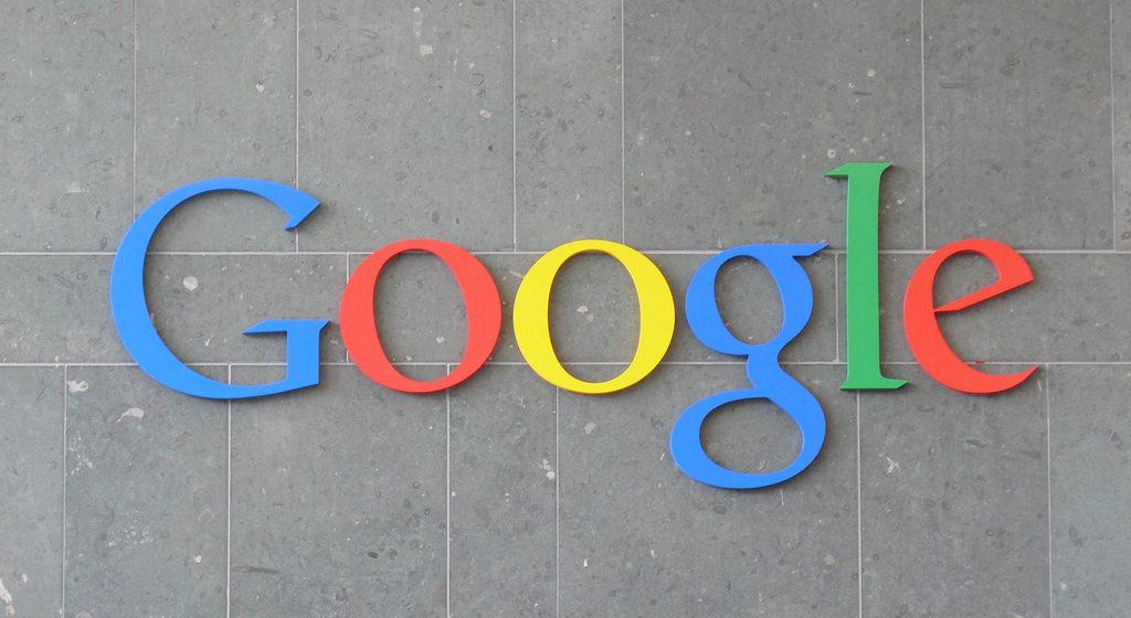 В России частично заблокировали Google