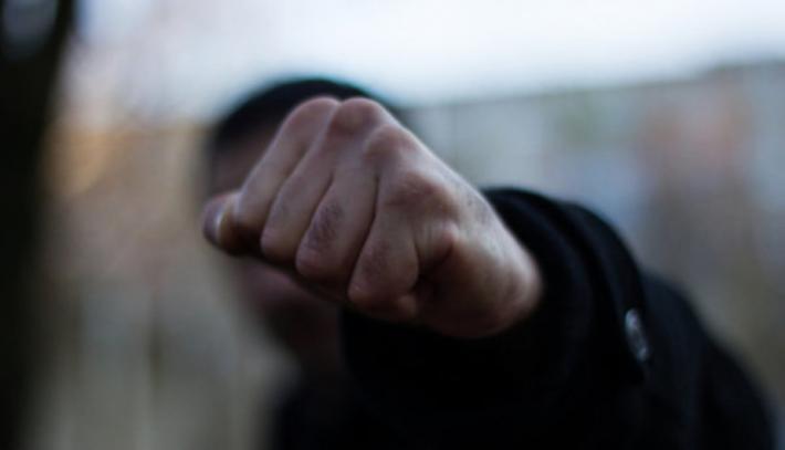 В Польше избили белорусов за разговор на русском языке