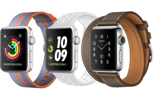 Как выбрать смарт часы? Основные рекомендации
