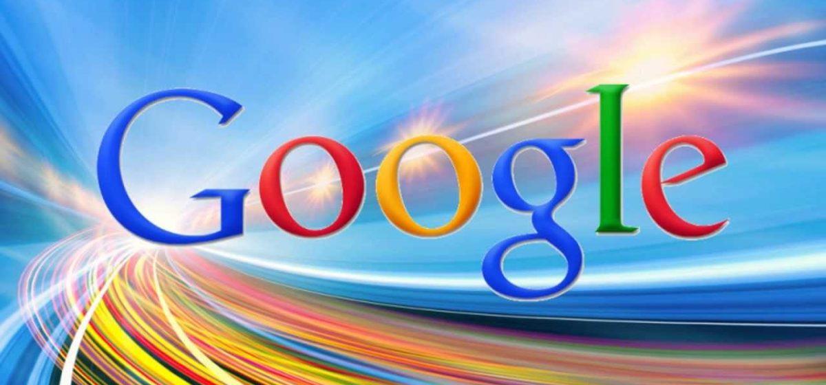 Google собирается «убить» sms-сообщения