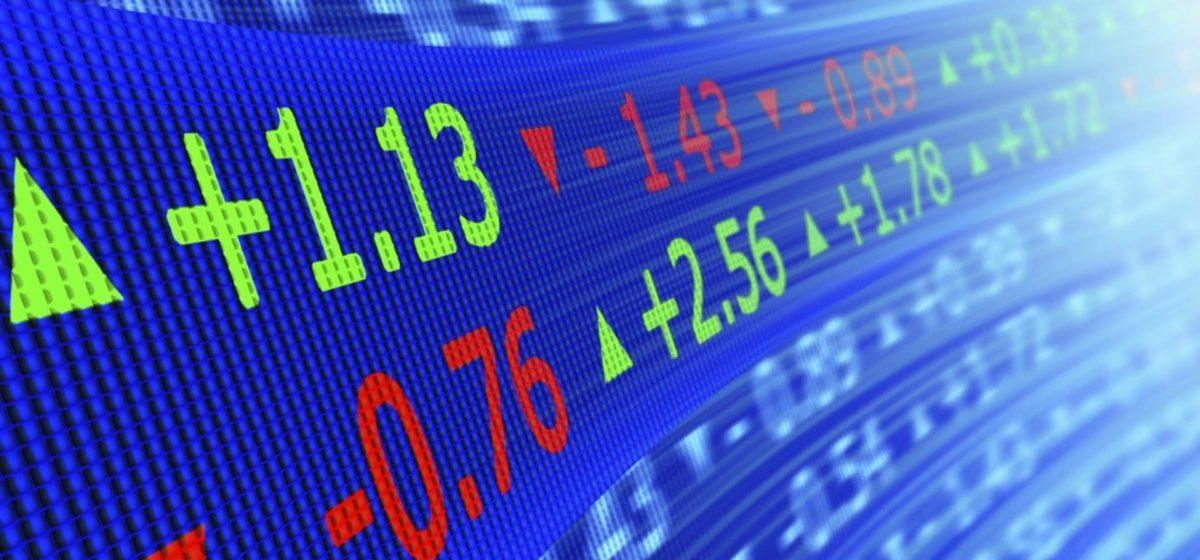 Доллар стоит больше двух рублей – белорусский рубль продолжает падать вслед за российским