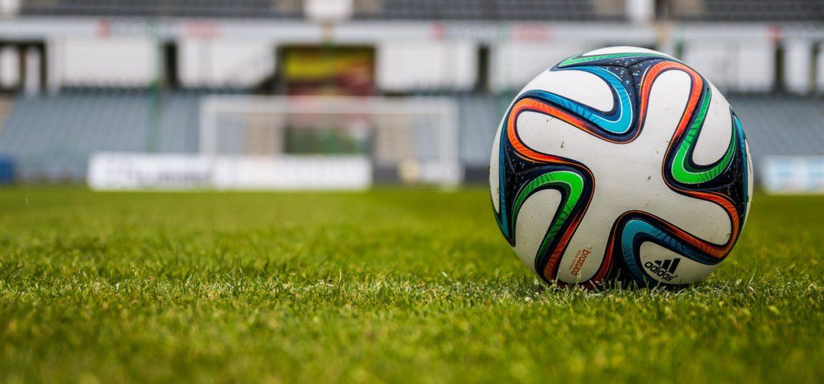 Женщины и дети до 12 лет – бесплатно: стали известны цены на матчи ФК «Барановичи»