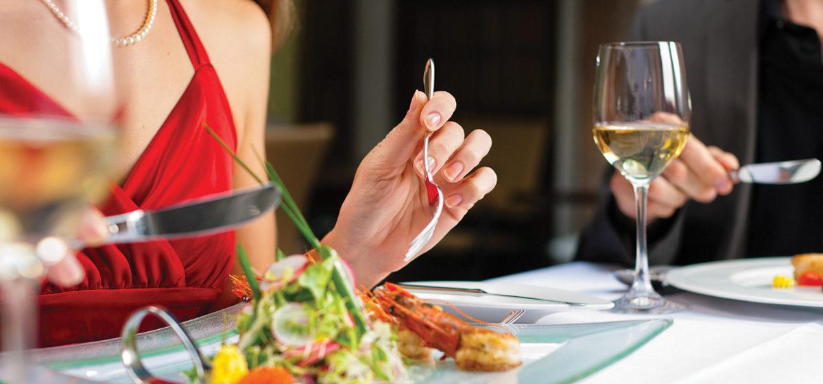 Десять кулинарных привычек, которые могут стоить вам здоровья