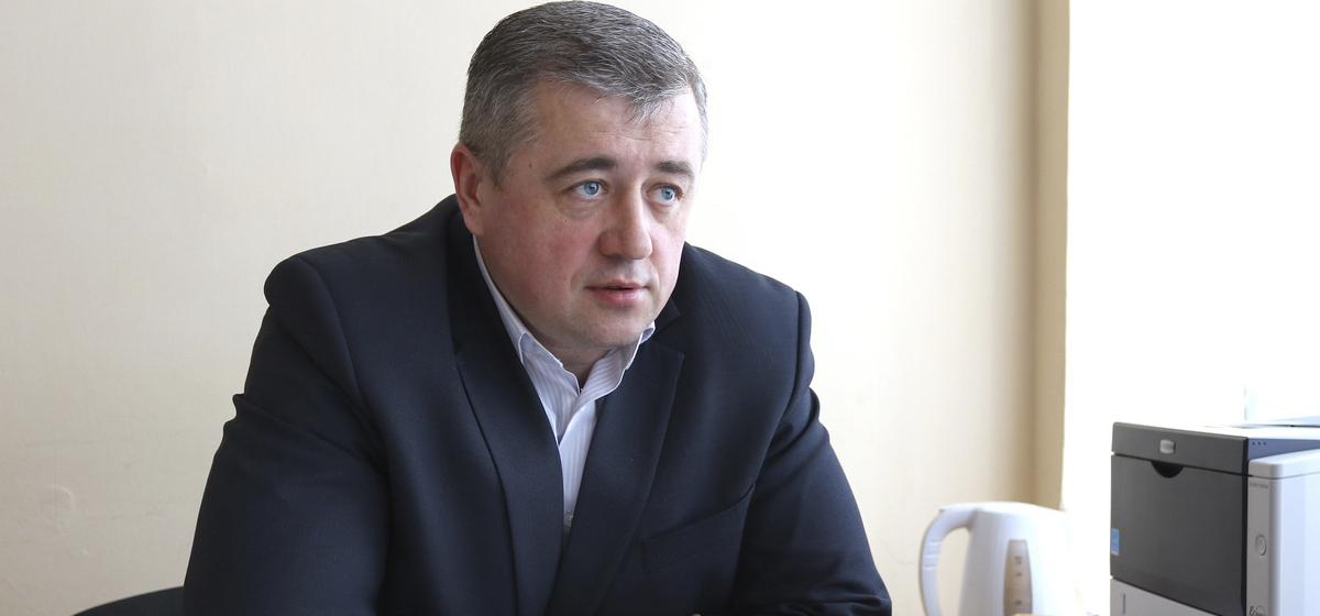 Барановичский судебный эксперт: «Первую смертельную аварию помню до сих пор»