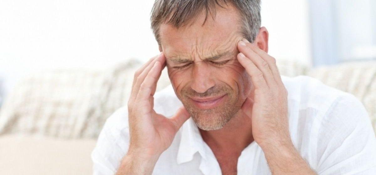 Шесть признаков надвигающегося инсульта: как тело предупреждает об угрозе