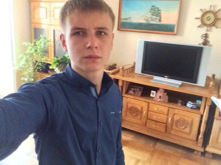 Расследование гибели в Печах рядового Коржича завершено, дело направлено в прокуратуру