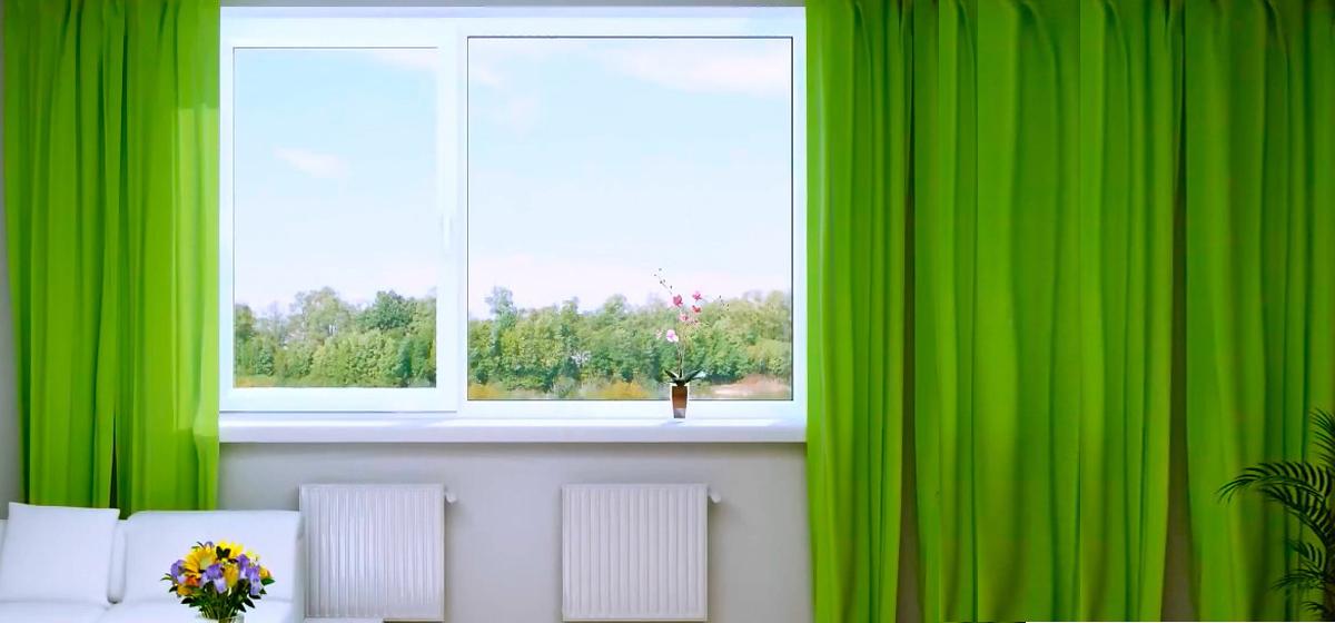 Консультант по окнам: Взять рассрочку 0% + скидку 30% вполне реально!*