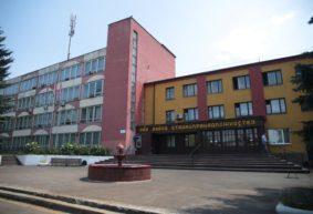 На продажу выставят Барановичский завод станкопринадлежностей