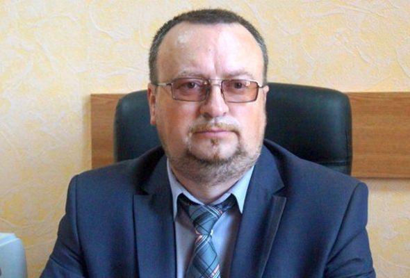 В Барановичах назначен новый руководитель ЖКХ