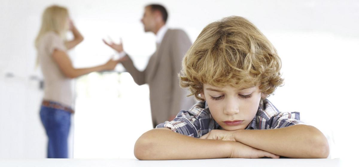 Вопрос-ответ. Имеет ли право на наследство биологического отца ребенок, которого усыновил иностранец?