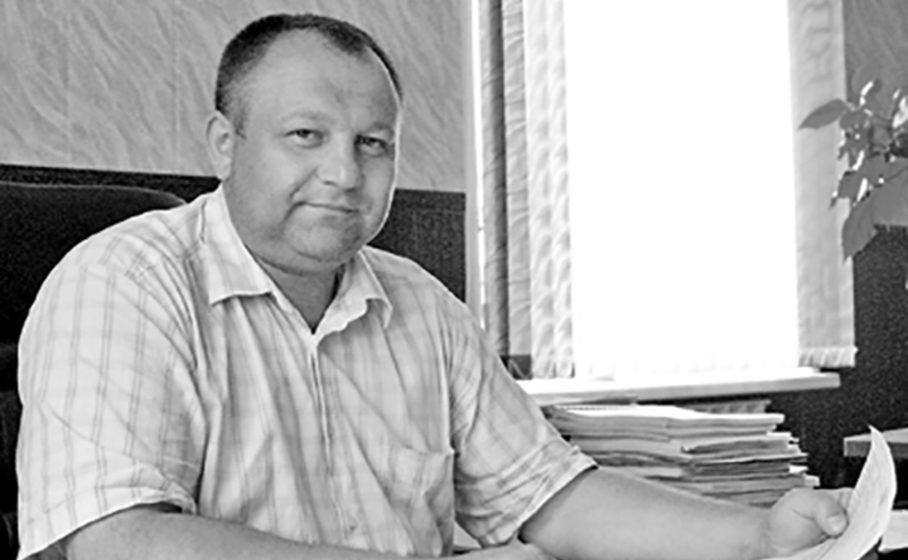 «Все кругом начальники, а он один». В Шкловском районе нашли повешенным главу агрохолдинга