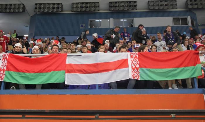 Социолог: Государство, созданное в Беларуси, построено по заказу большинства белорусов