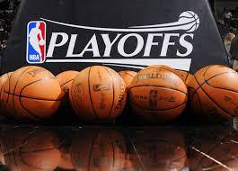 Баскетбол. Первый круг плей-офф НБА в самом разгаре. Кто пройдет дальше?