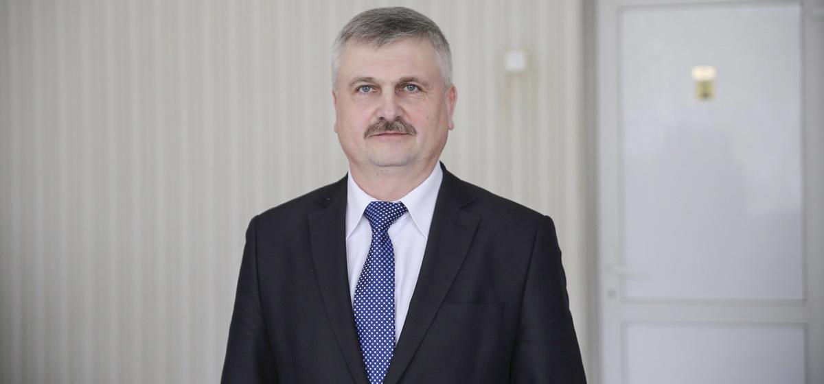 Чем займутся депутаты Барановичского горсовета в 2018 году