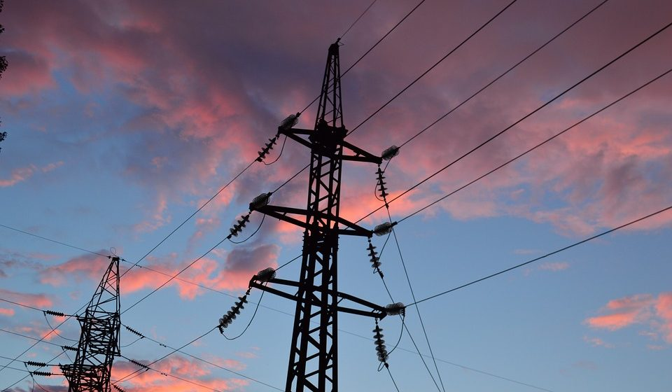 Литва угрожает демонтировать самую мощную в Европе линию электропередачи, чтобы не пустить в ЕС электричество с БелАЭС