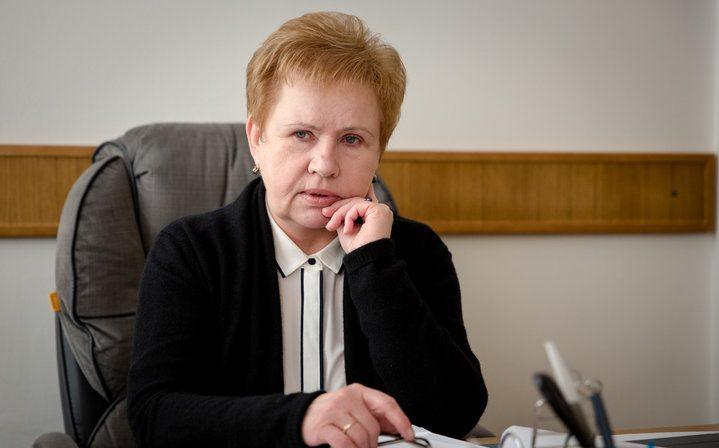 Ермошину удивила победа Зеленского на президентских выборах в Украине