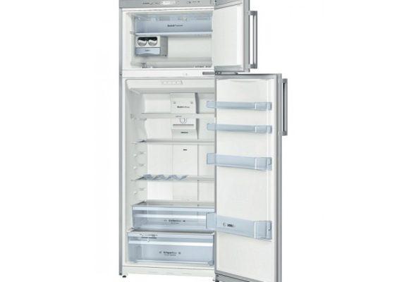 Любой холодильник вернется к жизни