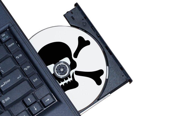 В Беларуси за нелицензионное ПО Microsoft оштрафовали уже 30 компаний