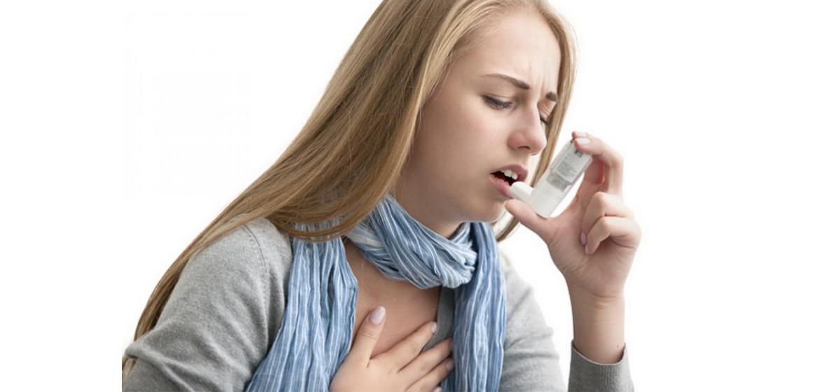 Болезнь строителей и парикмахеров. Барановичский аллерголог — об астме