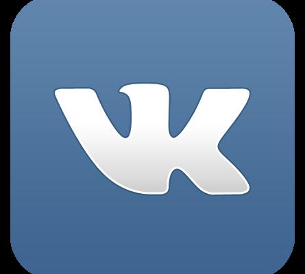 «ВКонтакте» запустила голосовые и видеозвонки