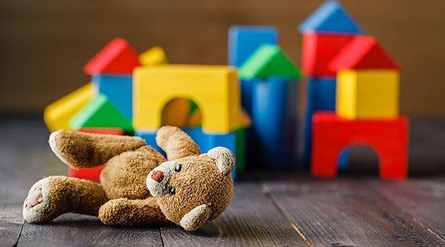 За четыре месяца этого года в Беларуси умерли 162 ребенка