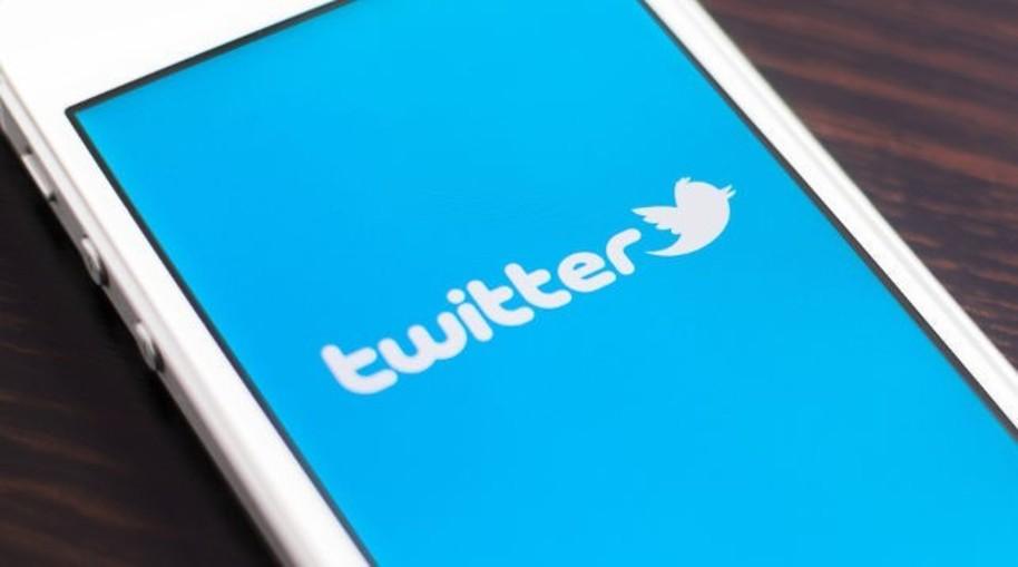В системе защиты Twitter нашли ошибку, пользователям рекомендуют сменить пароли