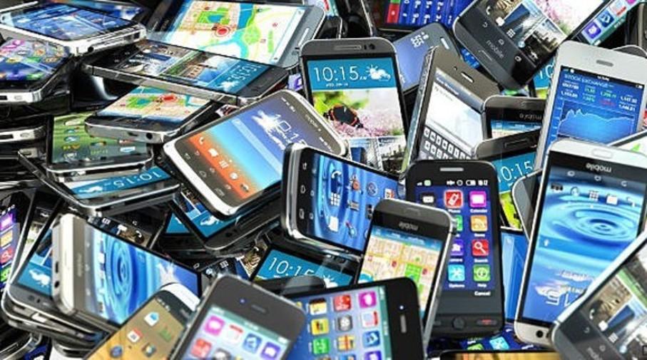 Специалисты составили рейтинг самых популярных в 2018 году смартфонов