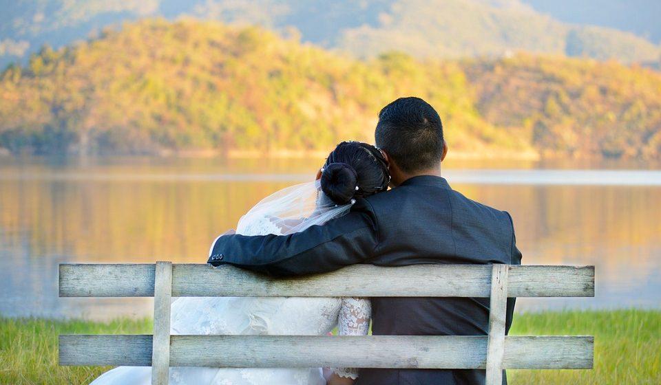 Беларусь вошла в топ стран с самыми красивыми невестами