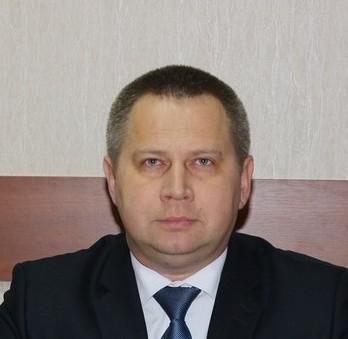Президент назначил нового председателя Ляховичского райисполкома