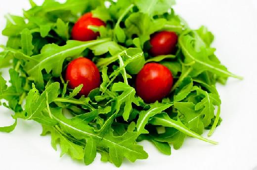 Шесть продуктов питания, которые улучшают работу поджелудочной железы