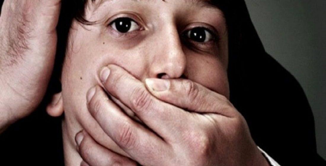 В Витебске педофил развратил минимум 15 детей: так он «посвящал их во взрослую жизнь»