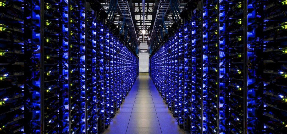 Ученые подсчитали, сколько энергии уходит на добычу биткоинов