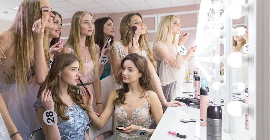 Как готовятся к финалу «Мисс Беларусь-2018», рассказала участница из Барановичей