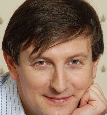 Мнение: Почему в Беларуси лоббистская сила «помещиков» сильнее слов Лукашенко