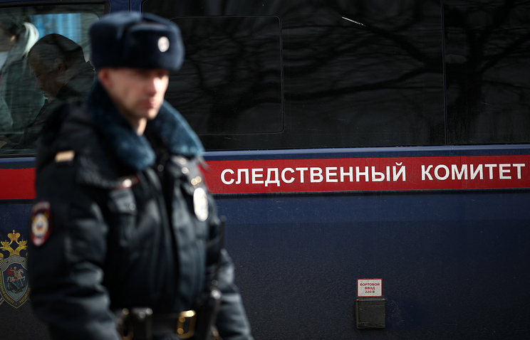 В Якутии мужчина застрелил пятерых человек, в том числе ребенка, и покончил с собой