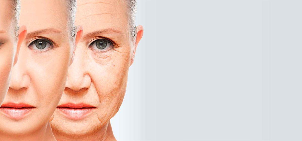 Восемь сигналов организма о болезнях, которые отражаются на лице