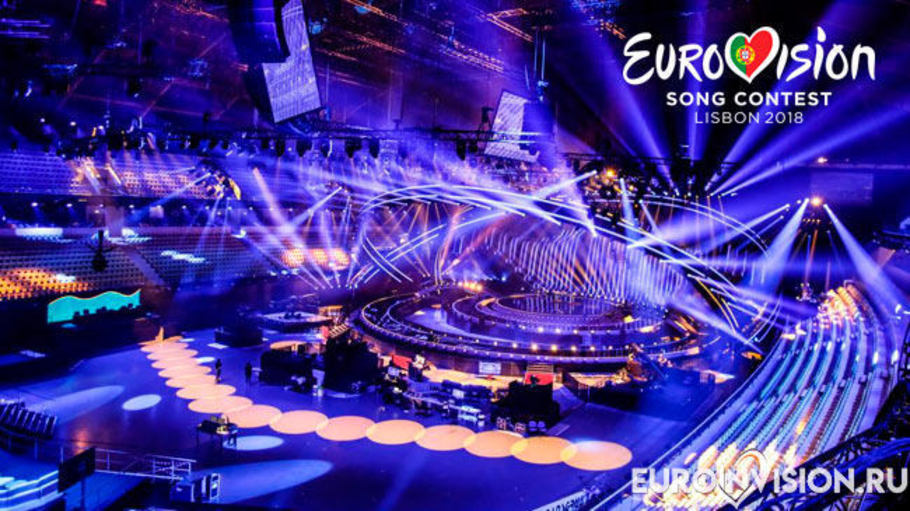 Кто и с какими песнями выступит во втором полуфинале «Евровидения-2018»