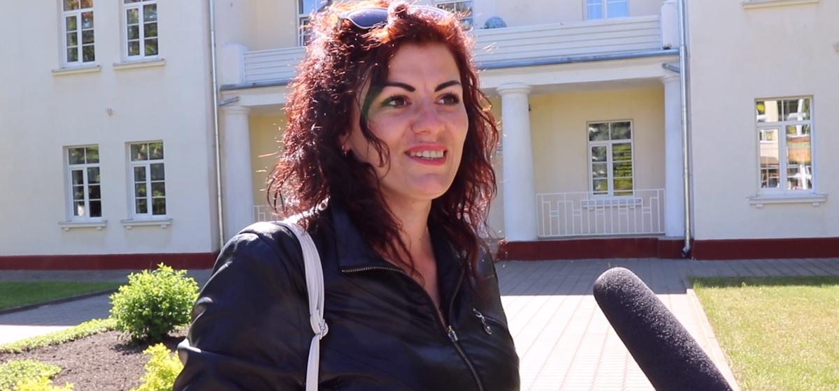 Видеоопрос: Удастся ли властям поднять деревню?