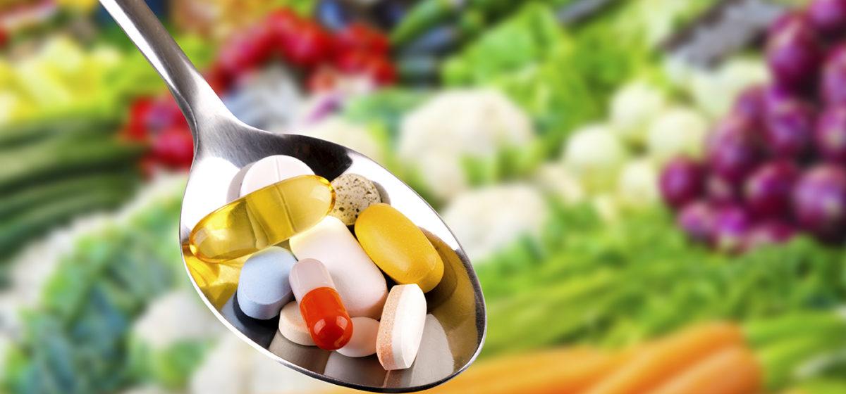 Пустая трата денег: известные витамины оказались бесполезными
