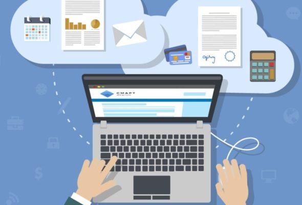 Бухгалтерия для предпринимателей онлайн нулевая декларация и 3 ндфл для ип