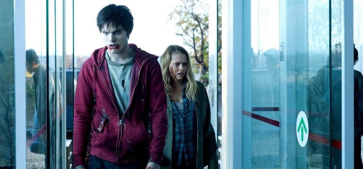 Названы лучшие в истории зомби-хорроры