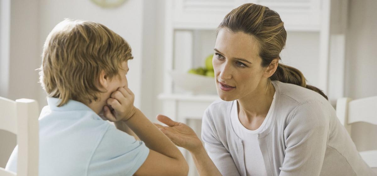 Ребенок хочет тату: запрещать или разрешать?