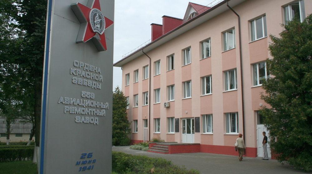 Барановичское госпредприятие вошло в число самых рентабельных в стране