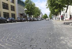 Сколько памятников в Барановичах и кто ездит на экскурсии по городу и району