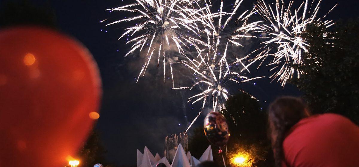 В праздновании Дня города в Барановичах примут участие делегации из пяти стран
