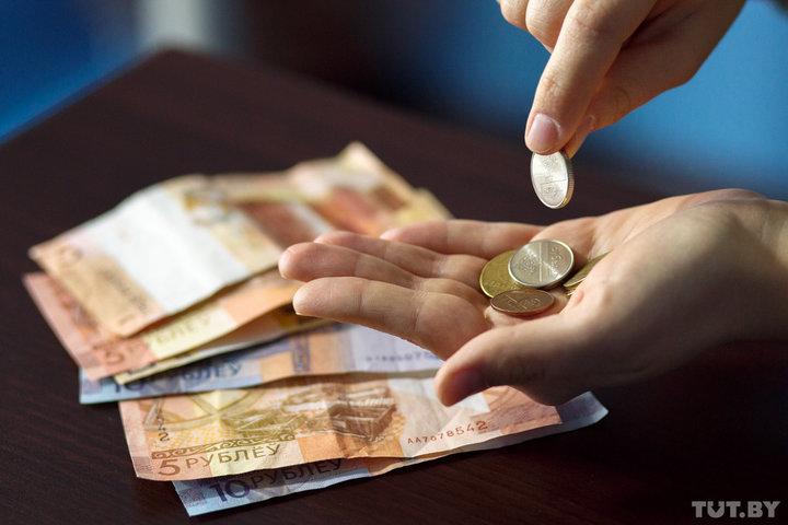 Опубликован топ налоговых изменений: пеня по-новому, визиты в любую налоговую и презумпция добросовестности