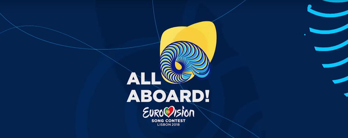 Украина прошла в финал «Евровидения-2018», Россия – нет