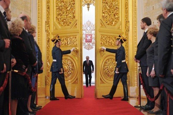 Российские СМИ заговорили о создании Российского союза с Беларусью в его составе и во главе с Путиным