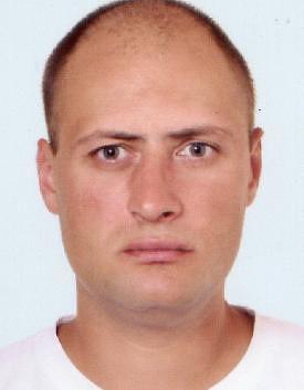 Милиция ищет пропавшего без вести жителя Барановичского района