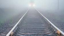 В Ивацевичах грузовой поезд сбил 35-летнего мужчину